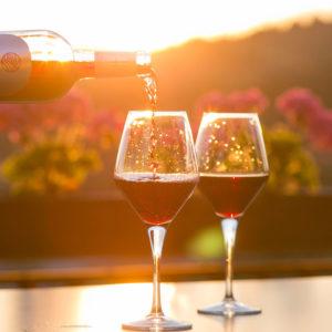 wine tasting seattle